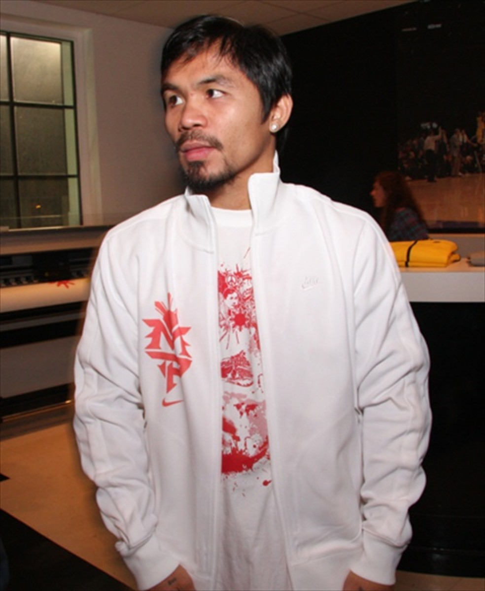 manny-pacquiao-customizes-n98-8