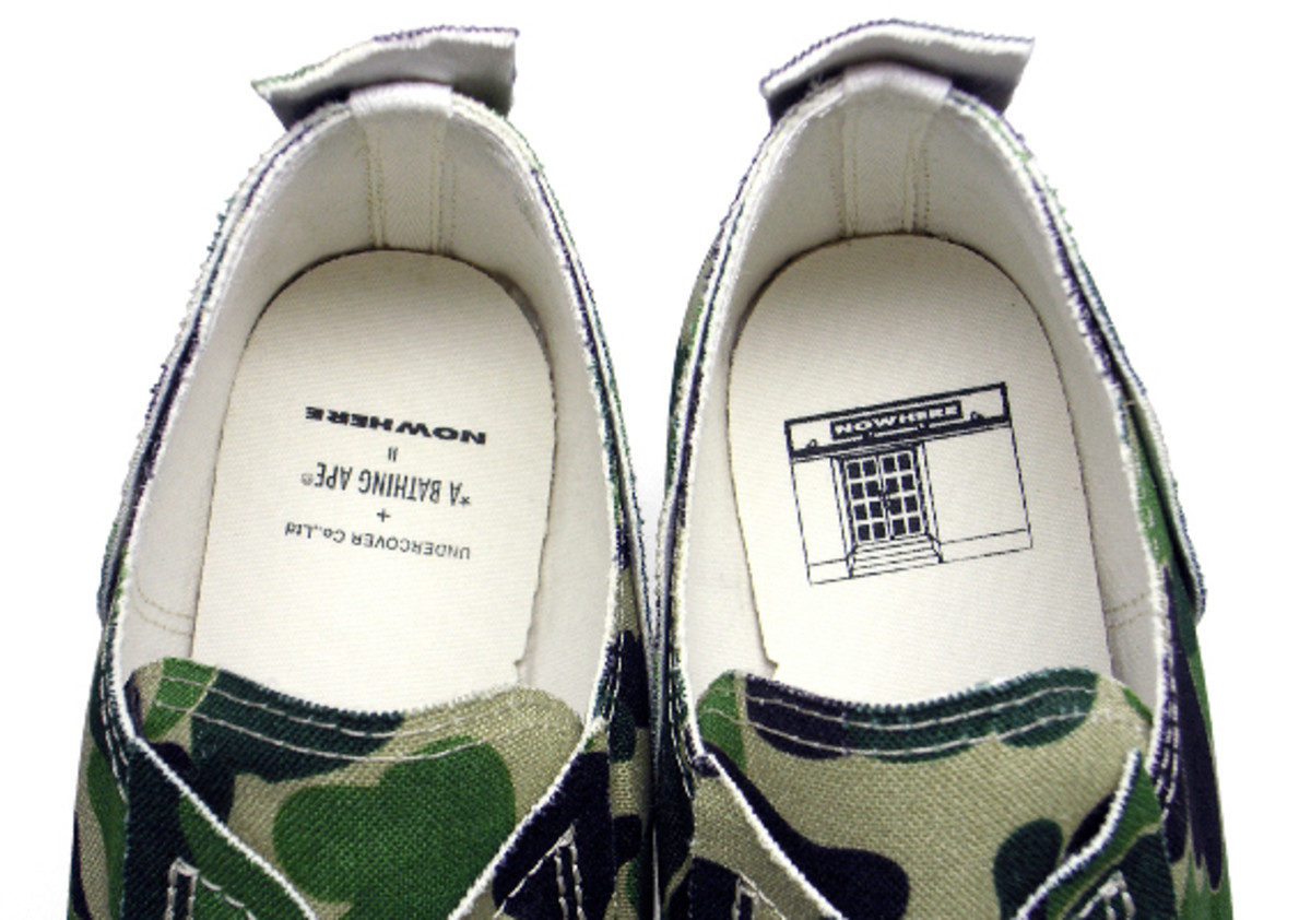 bape-undercover-nowhere-camouflage-sneaker-03