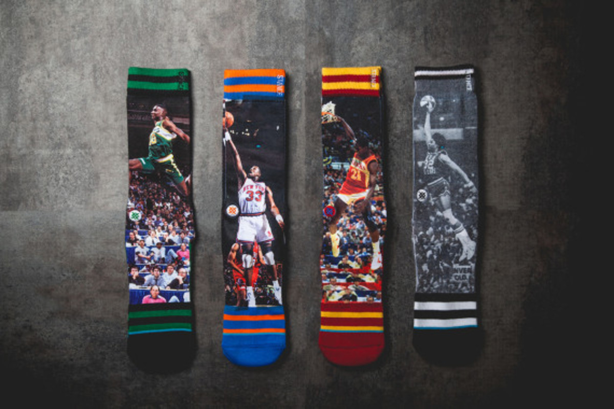 stance-socks-fall-winter-2013-nba-legends-collection-02