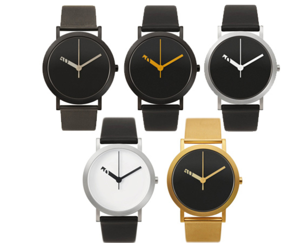 feature-extra-normal-grande-watches