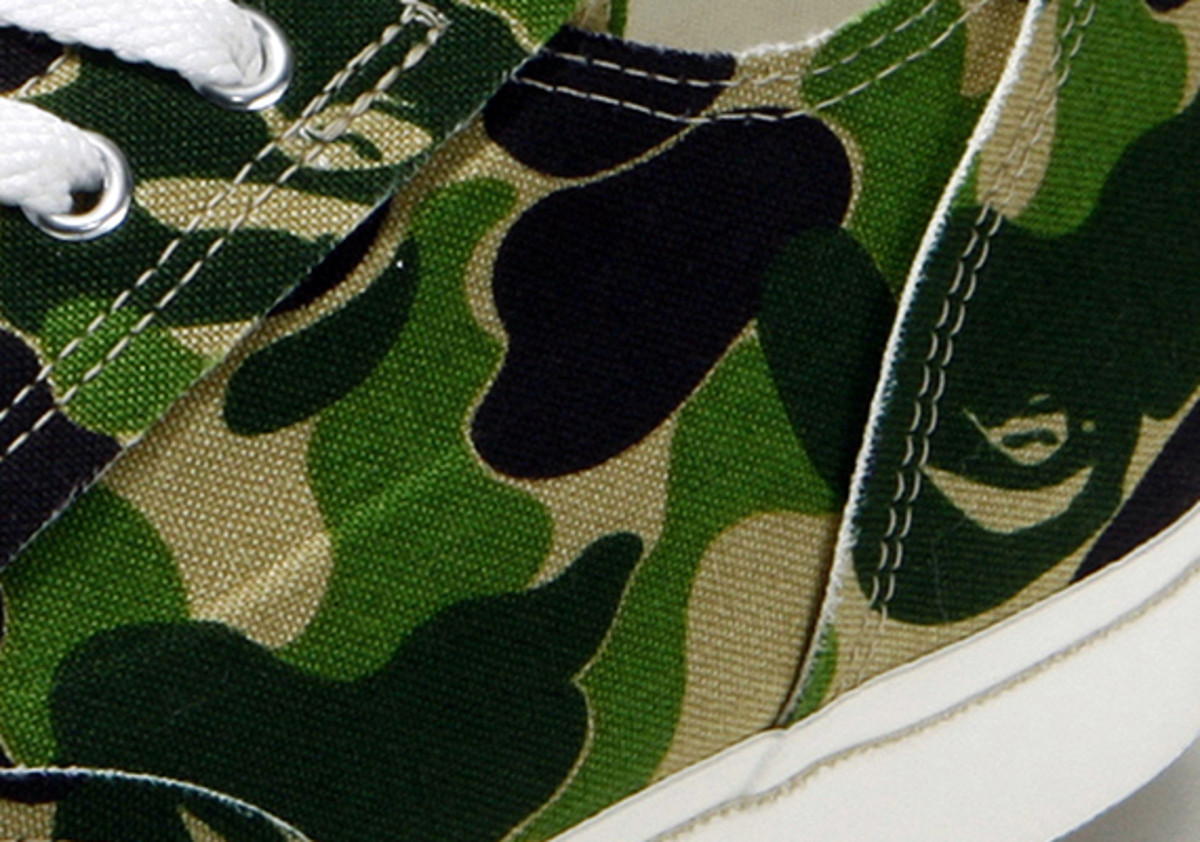 bape-undercover-nowhere-camouflage-sneaker-01a