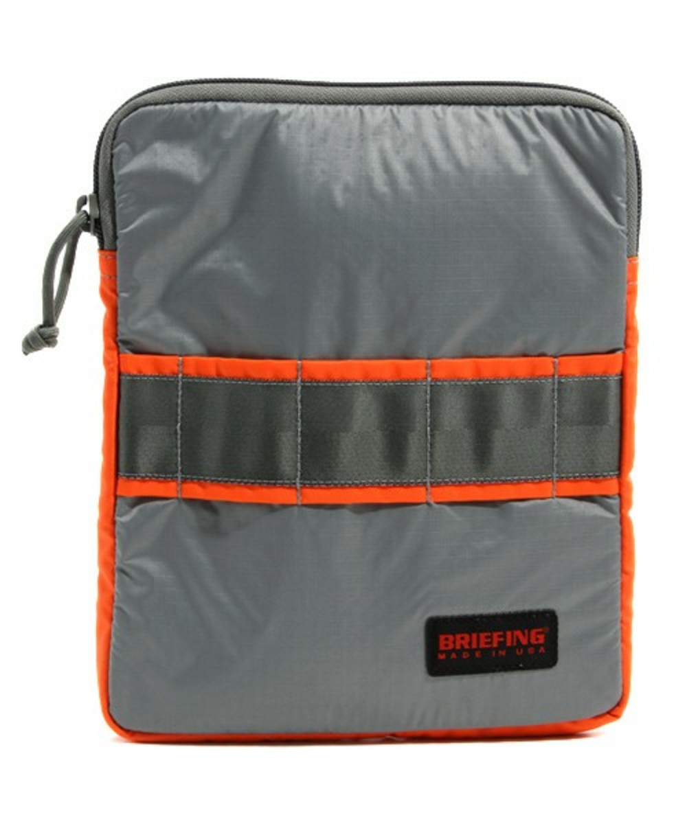 briefing-pad-case-01