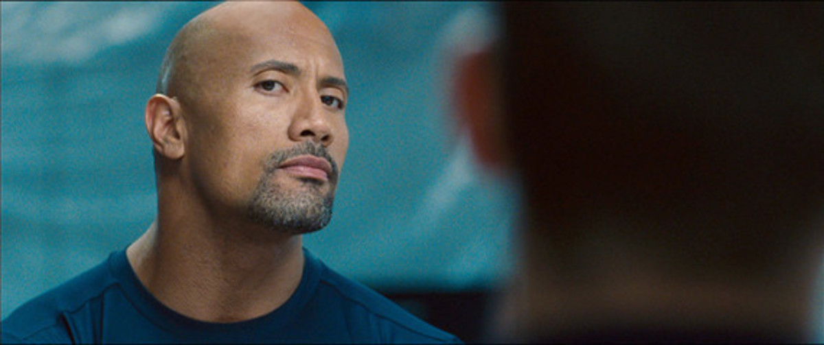 fast-and-furious-6-final-trailer-video-12