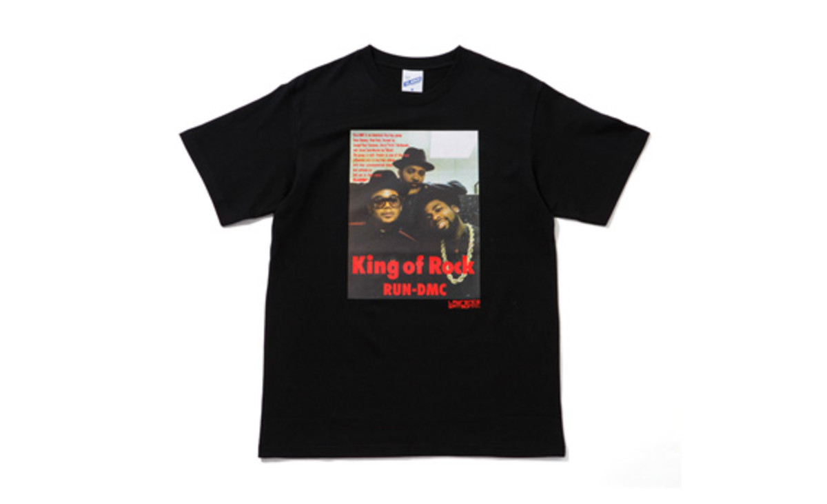 xlarge-lawrence-watson-t-shirt-collection-03