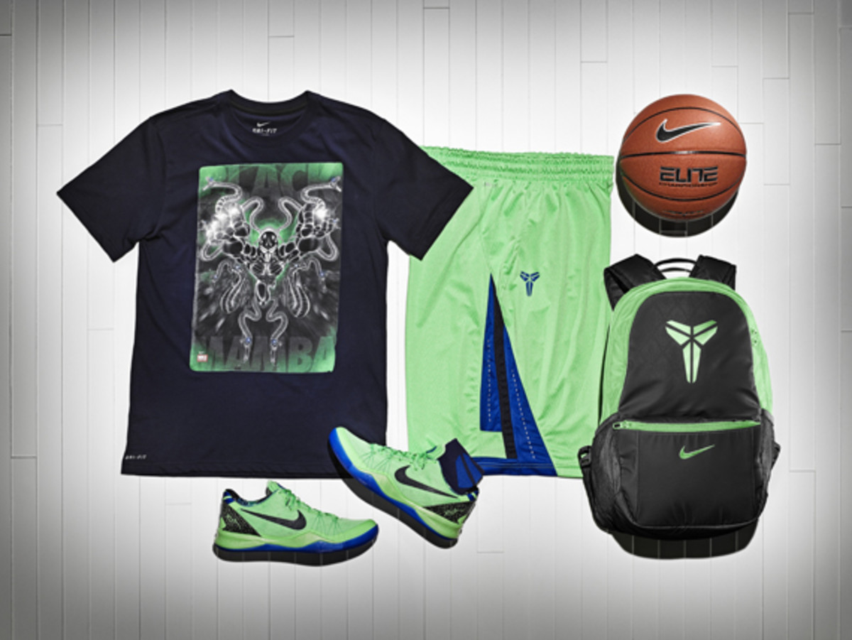 nike-inside-access-superhuman-t-shirt-collection-designs-06