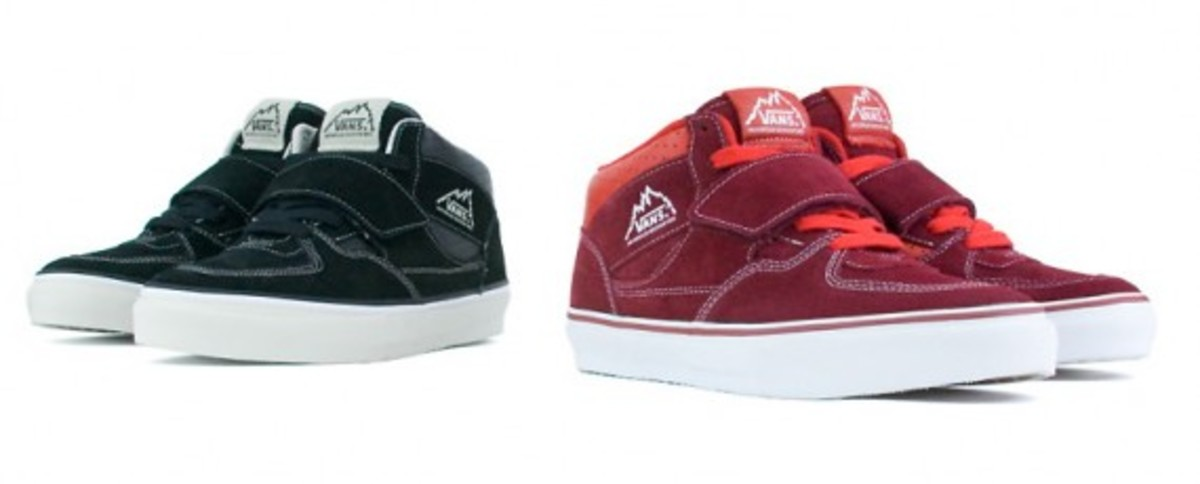 vans-vault-spring-2010-available-1