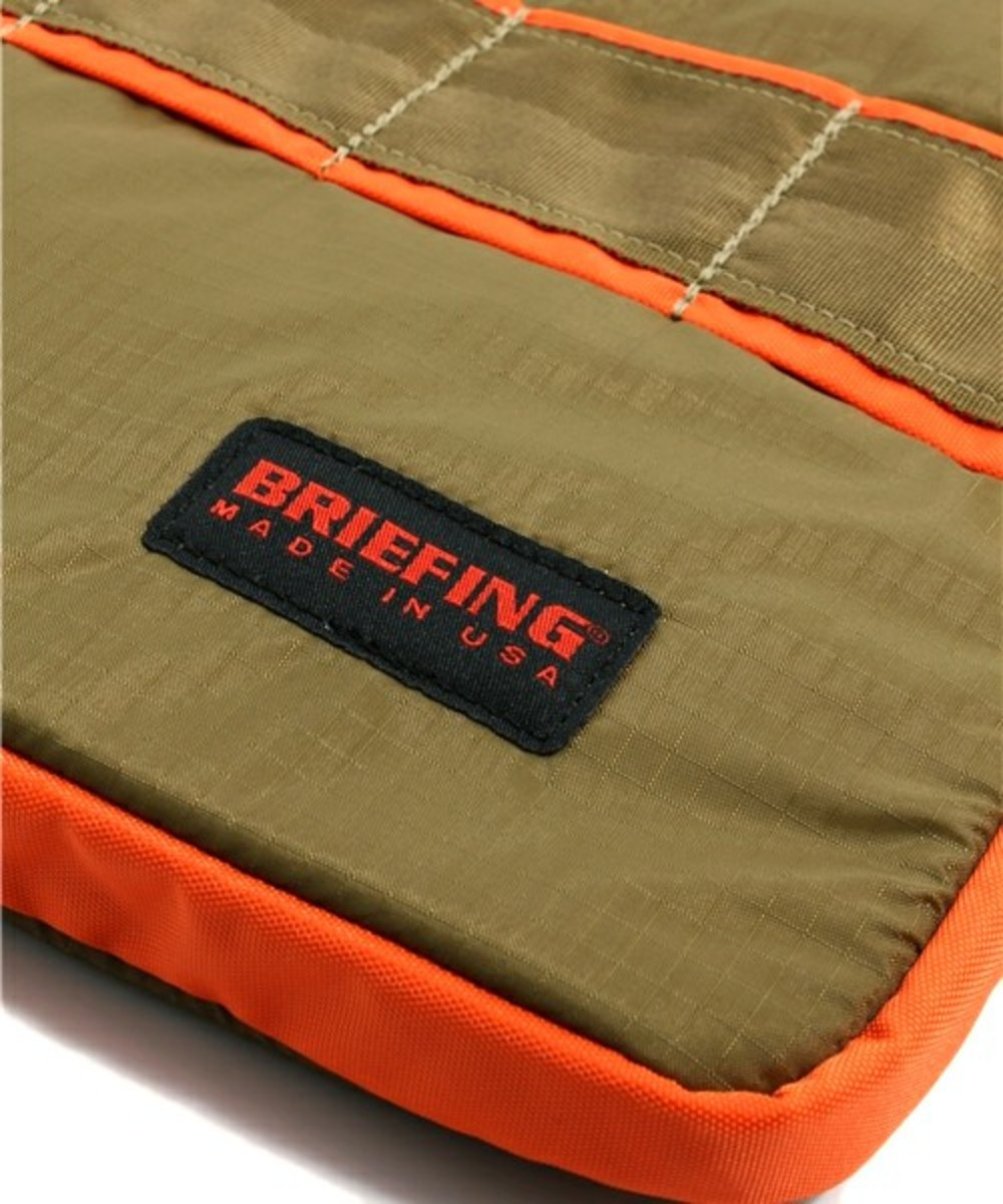 briefing-pc-skin-04