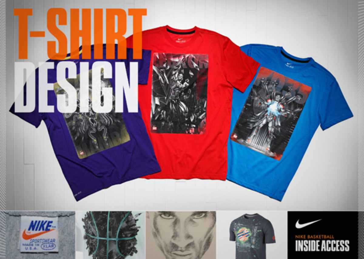 nike-inside-access-superhuman-t-shirt-collection-designs-02