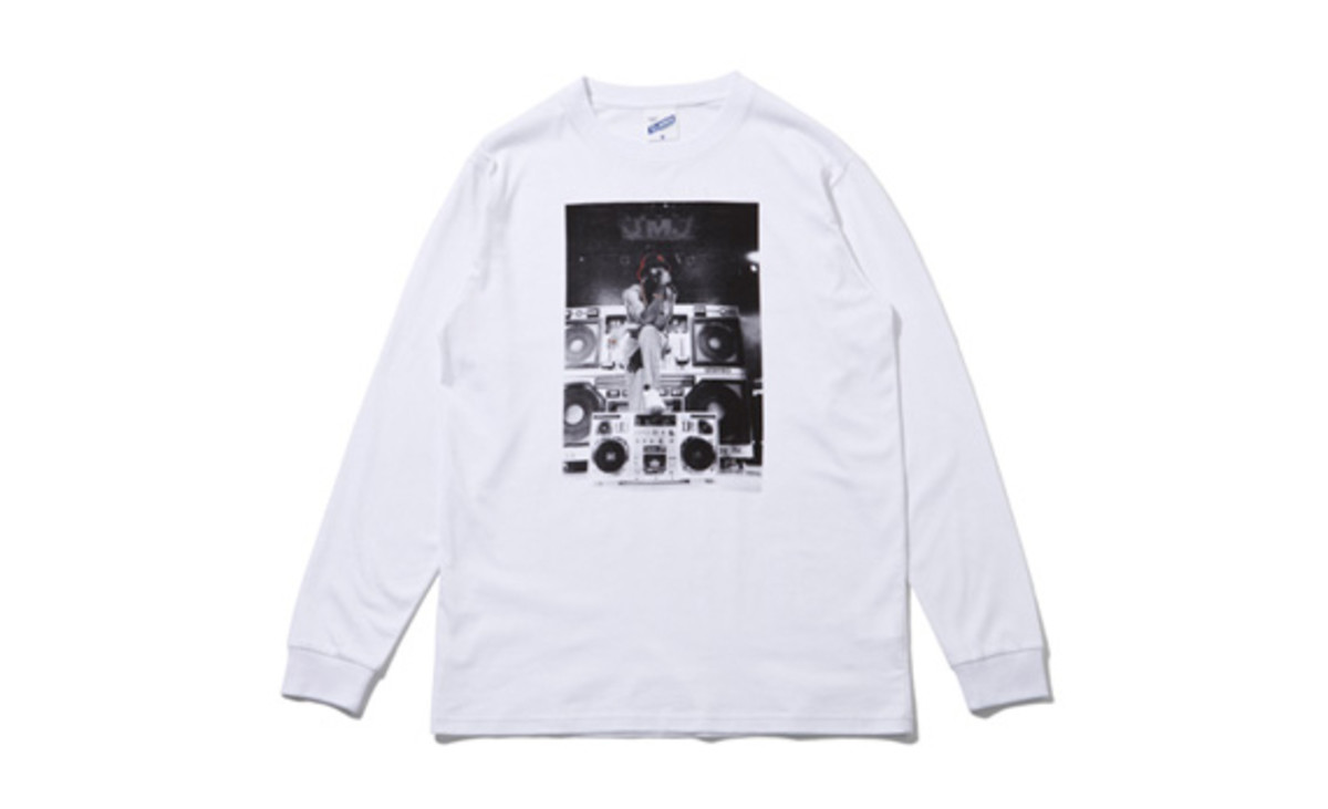 xlarge-lawrence-watson-t-shirt-collection-22