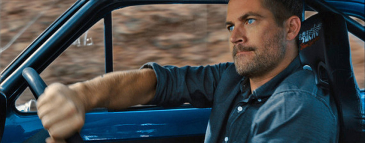 fast-and-furious-6-final-trailer-video-15