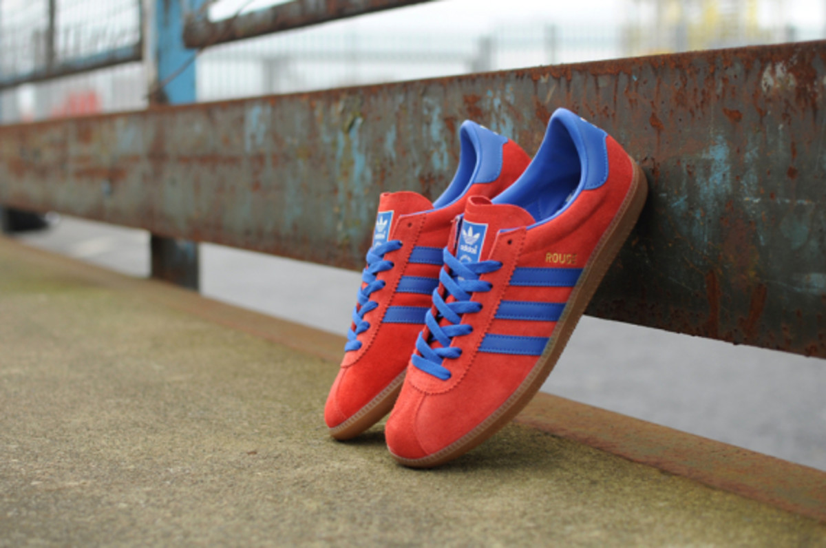 adidas-originals-rouge-og-07