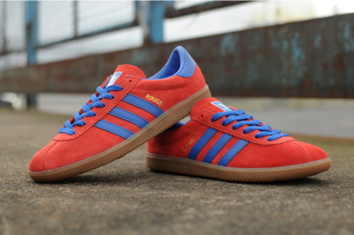 adidas-originals-rouge-og-03