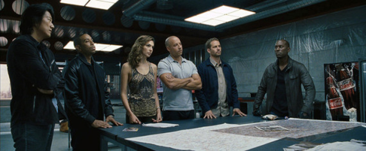 fast-and-furious-6-final-trailer-video-13