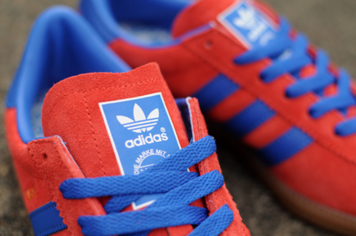 adidas-originals-rouge-og-08