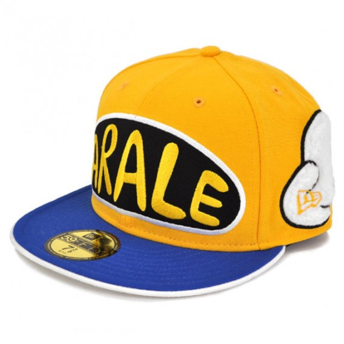 new-era-dr-slump-arare-cap-07