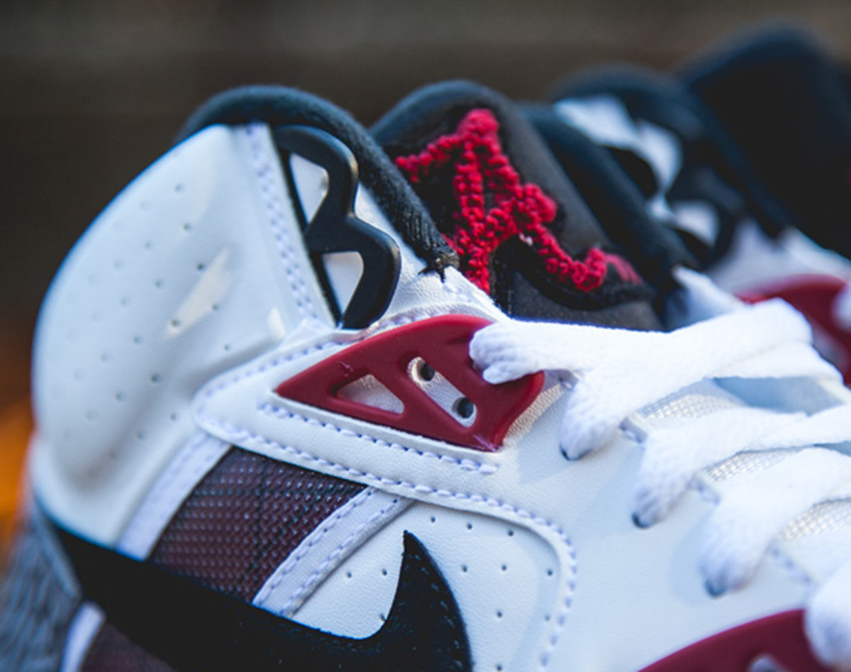 check out 350eb 232c2 nike-air-trainer-sc-high--alabama--available-now---2.jpg