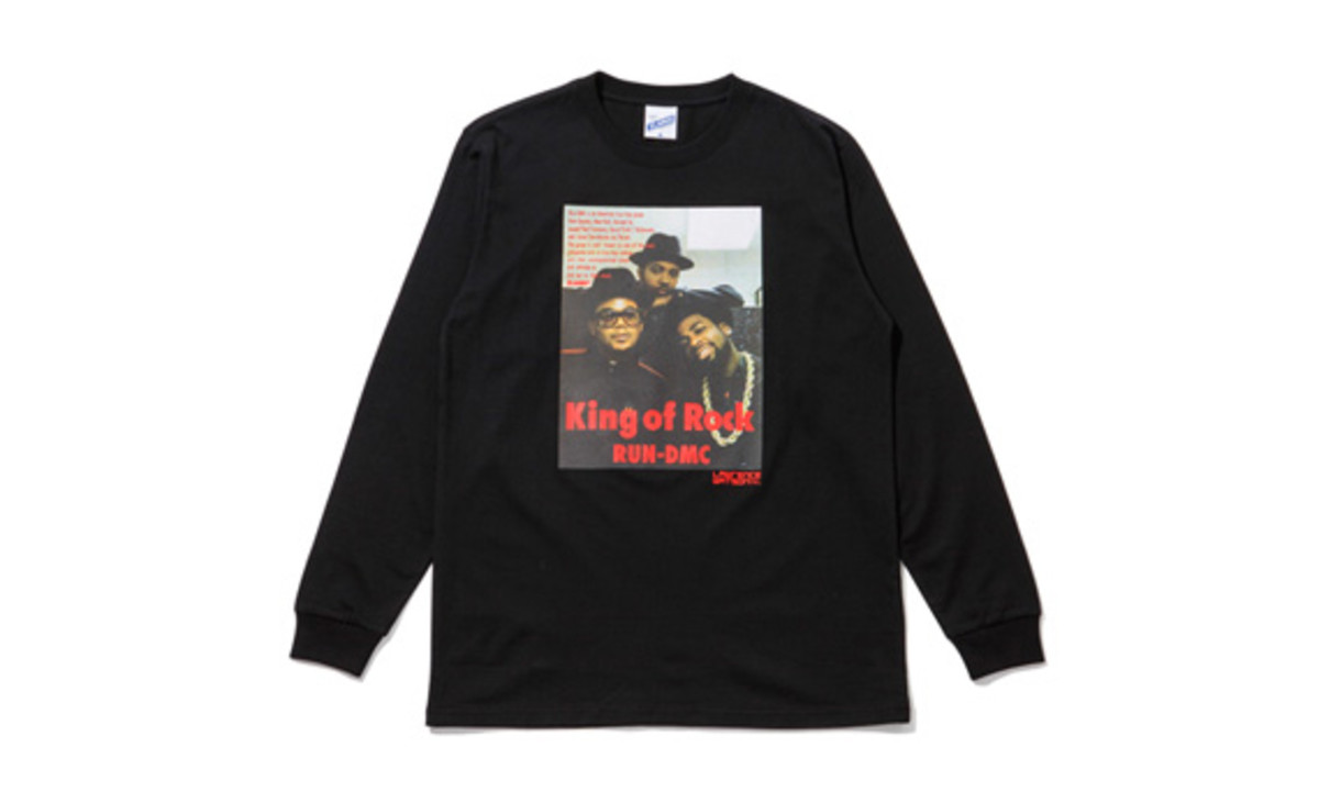 xlarge-lawrence-watson-t-shirt-collection-06