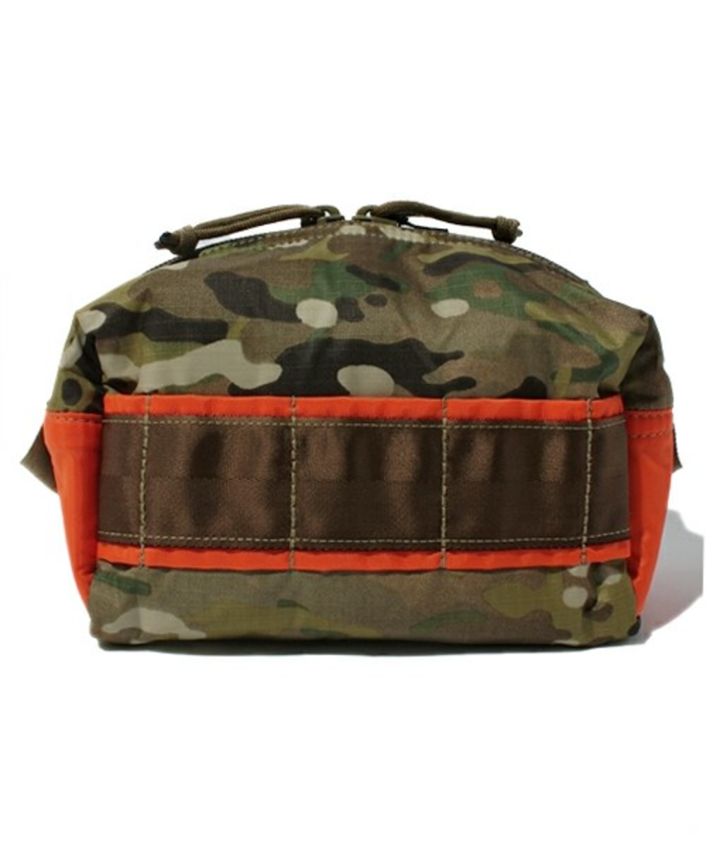 briefing-mobile-pouch-medium-02