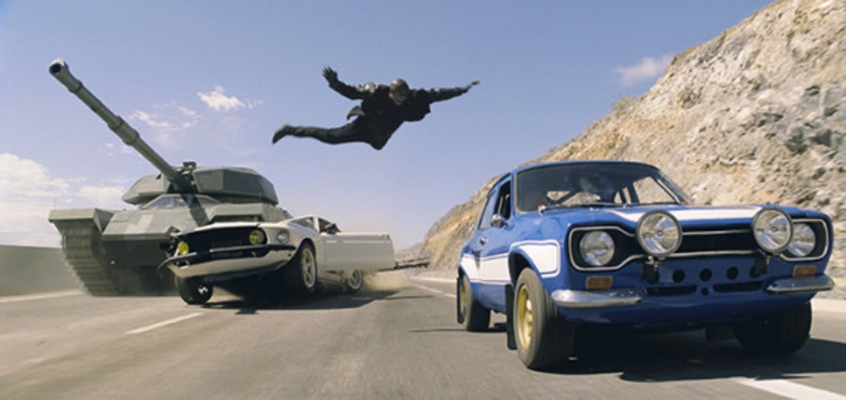 fast-and-furious-6-final-trailer-video-11