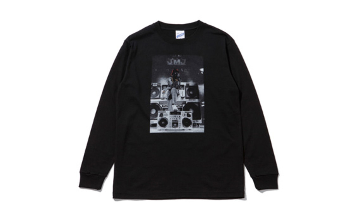 xlarge-lawrence-watson-t-shirt-collection-24