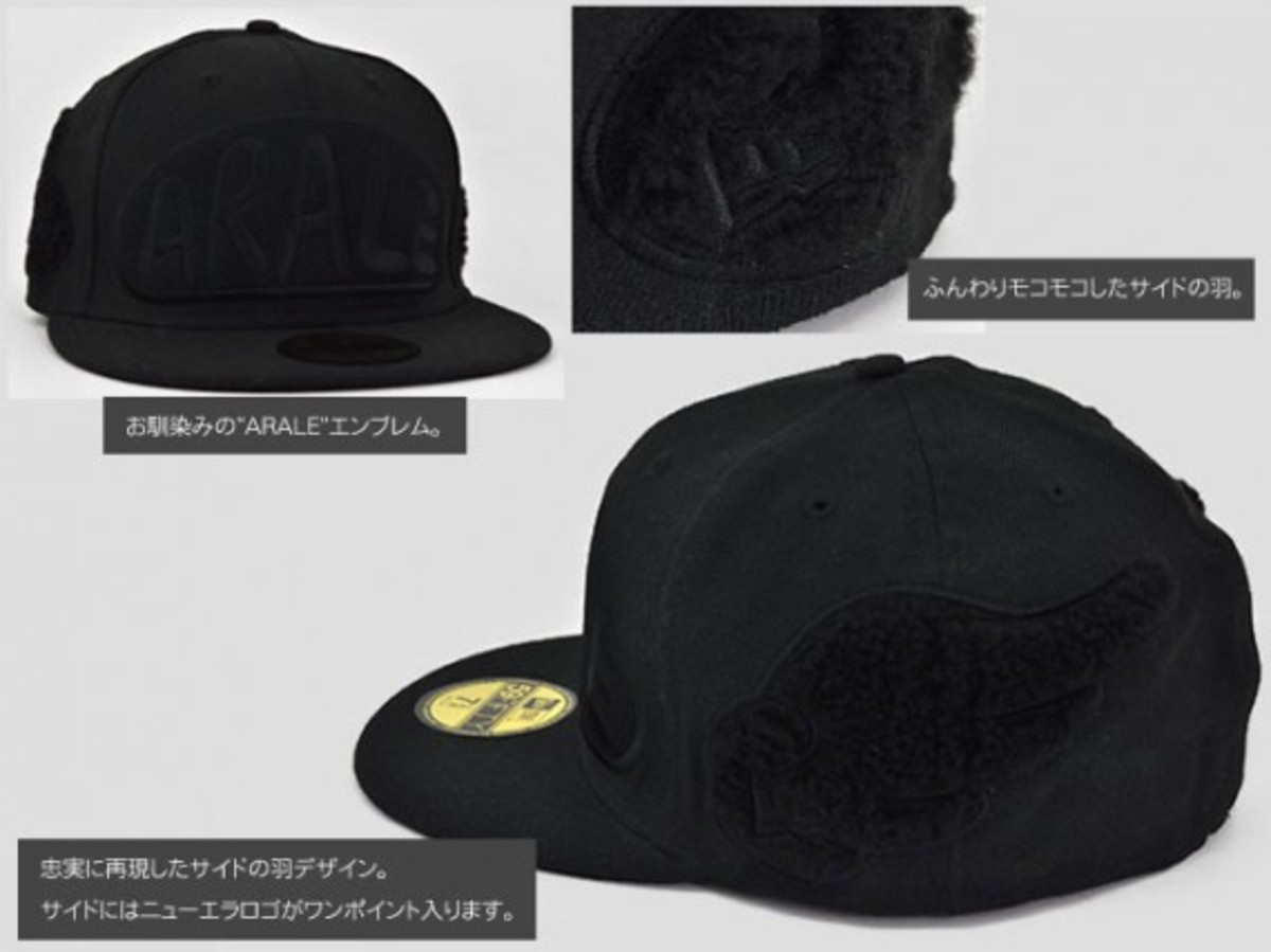 new-era-dr-slump-arare-cap-02