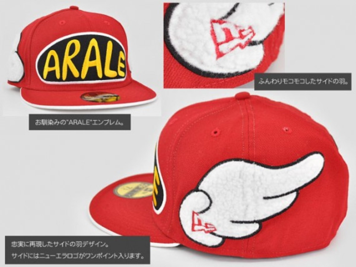 new-era-dr-slump-arare-cap-05