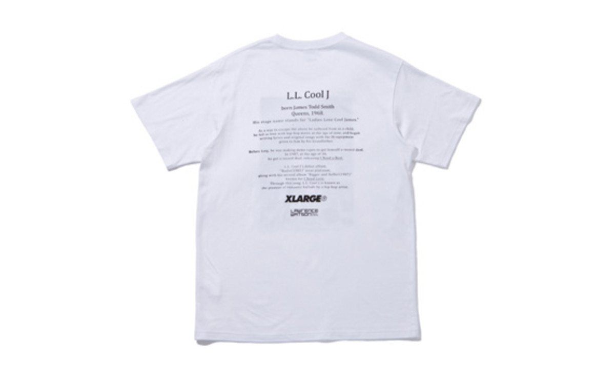 xlarge-lawrence-watson-t-shirt-collection-19