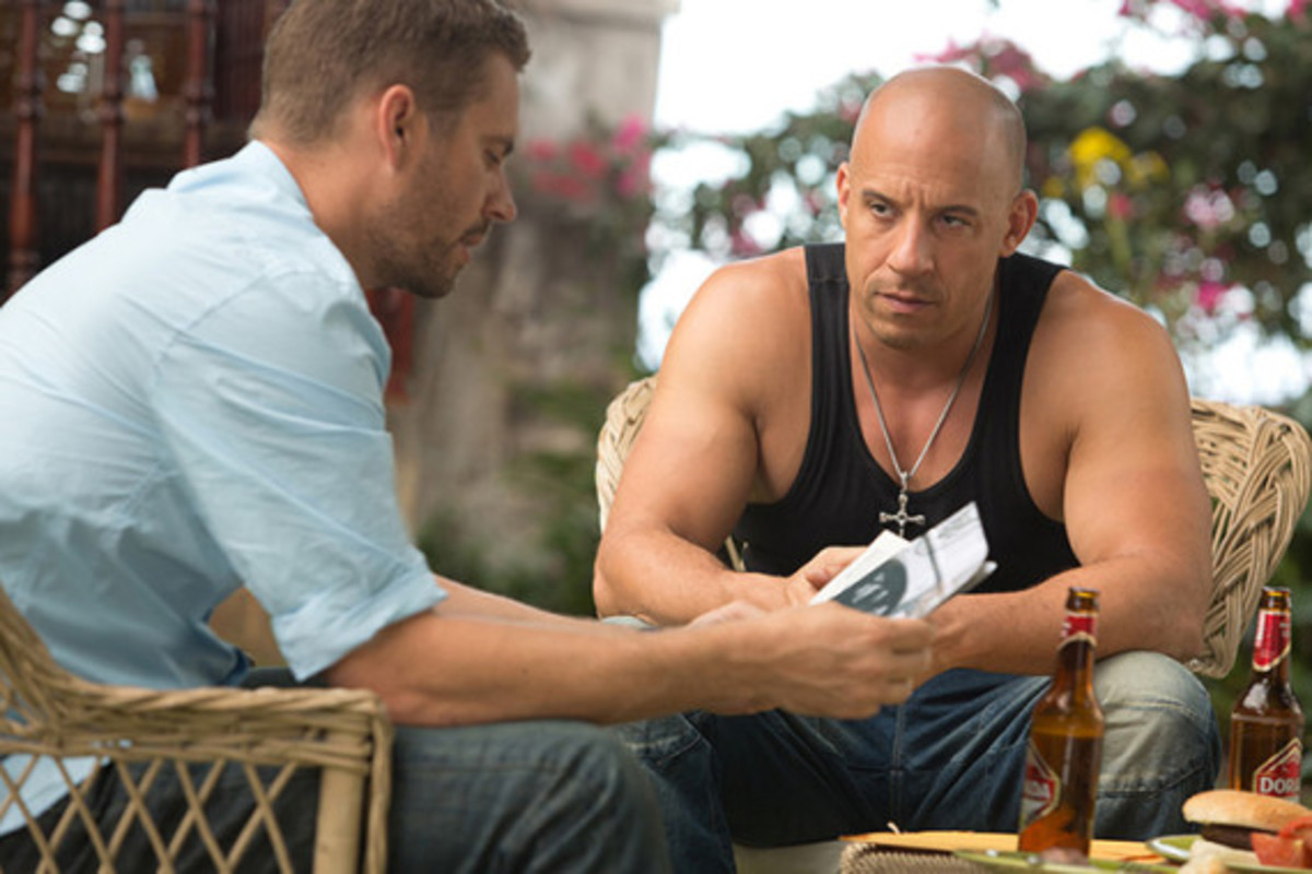 fast-and-furious-6-final-trailer-video-09