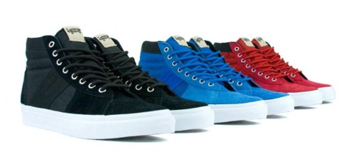 vans-vault-spring-2010-available-2