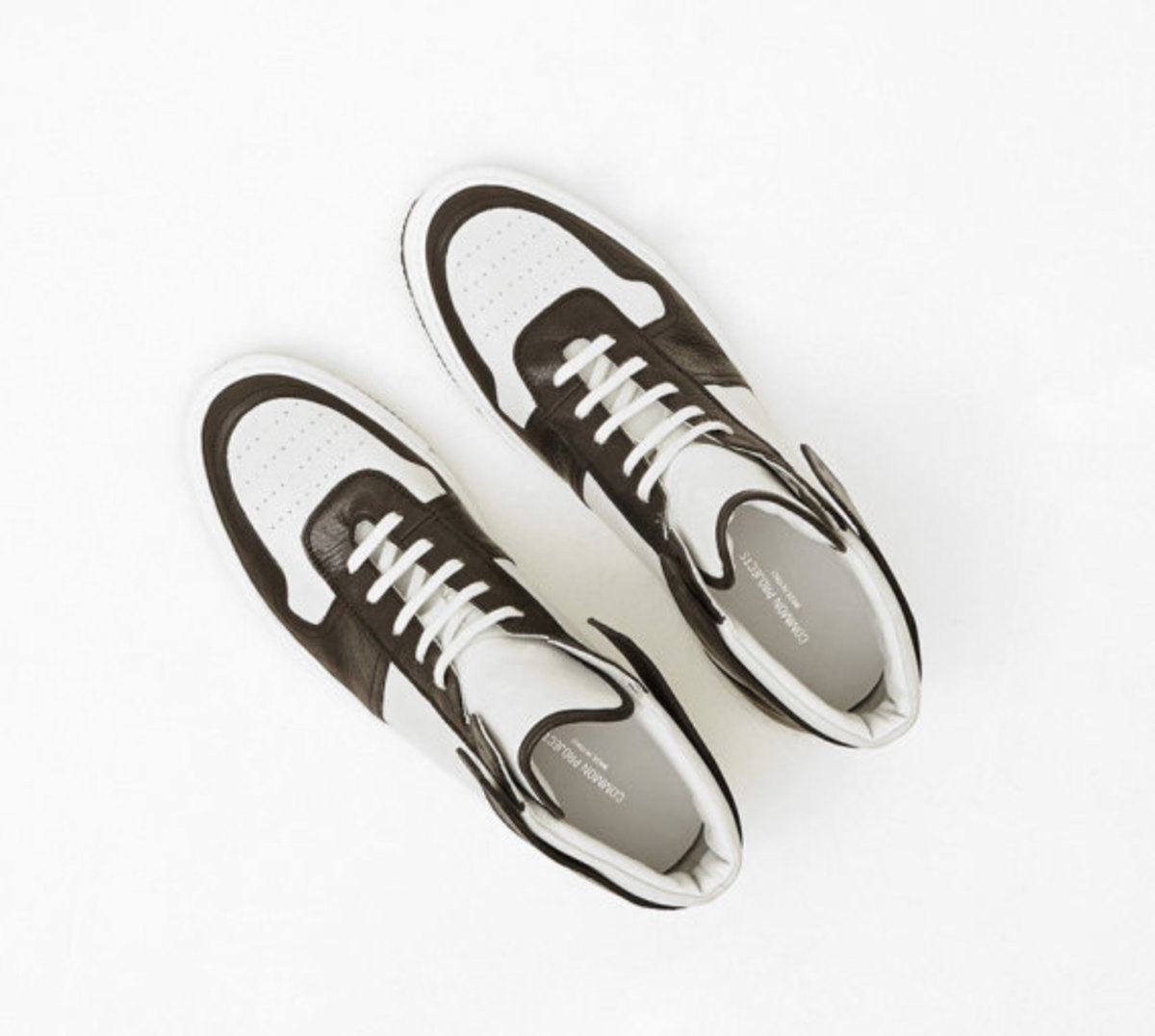 common-projects-basketball-hi-top-sneakers-01