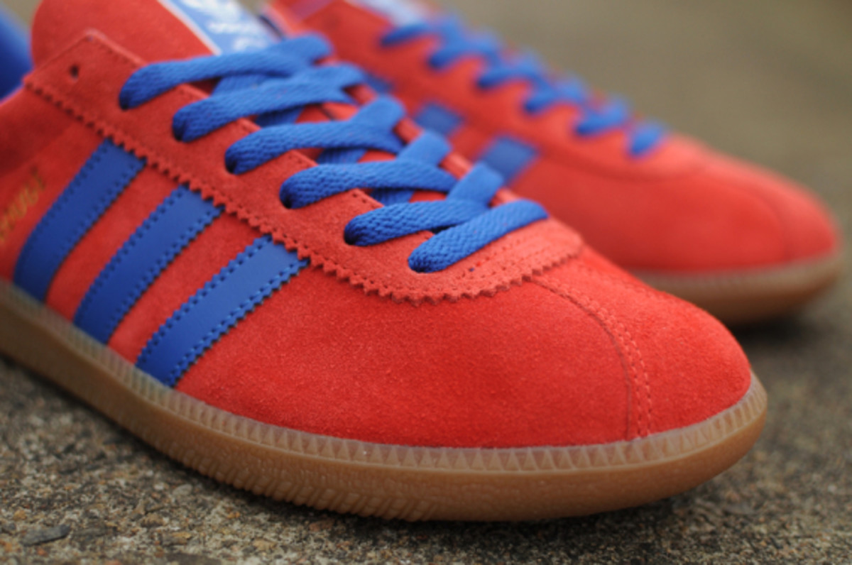 adidas-originals-rouge-og-06