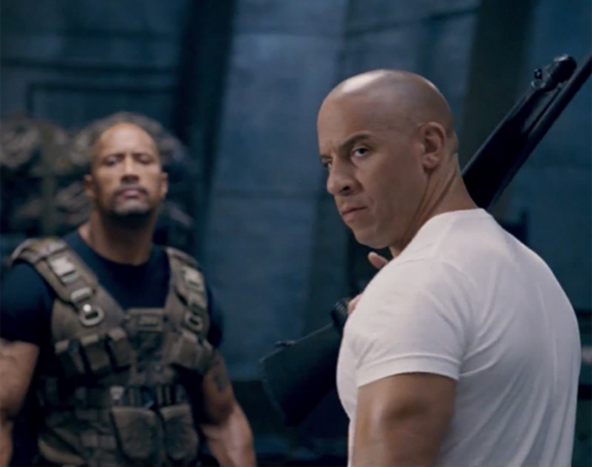 fast-and-furious-6-final-trailer-video-01