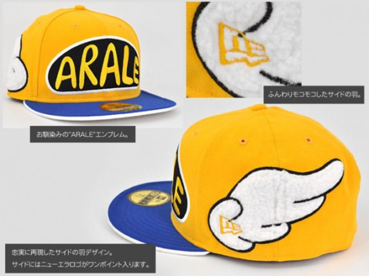 new-era-dr-slump-arare-cap-08