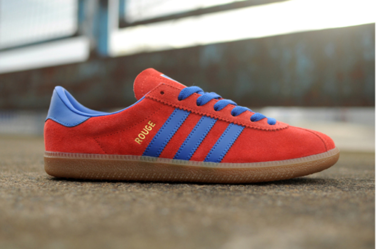 adidas-originals-rouge-og-02