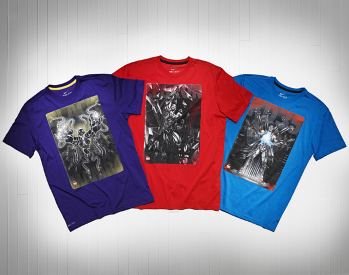 nike-inside-access-superhuman-t-shirt-collection-designs-01