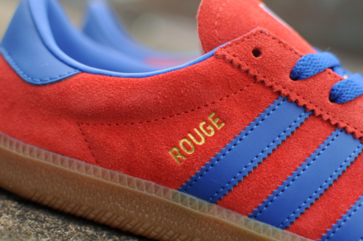adidas-originals-rouge-og-09