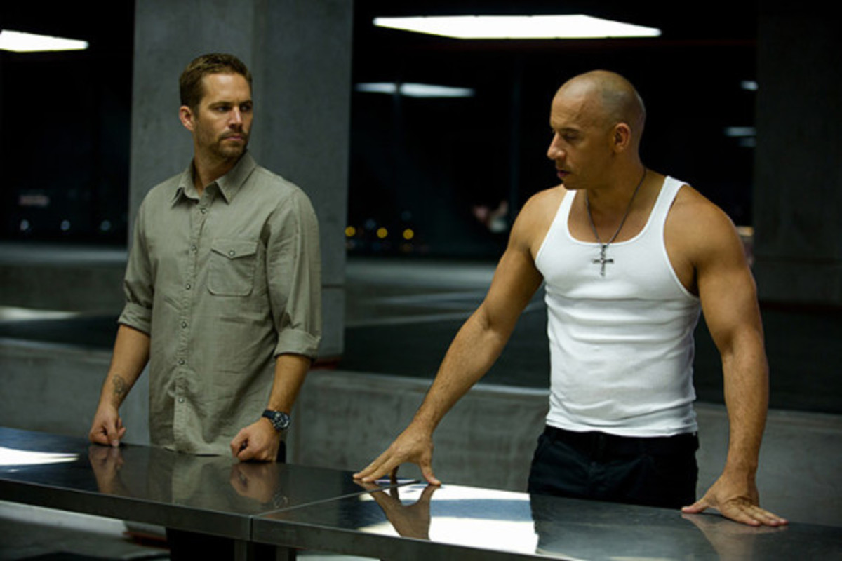 fast-and-furious-6-final-trailer-video-03