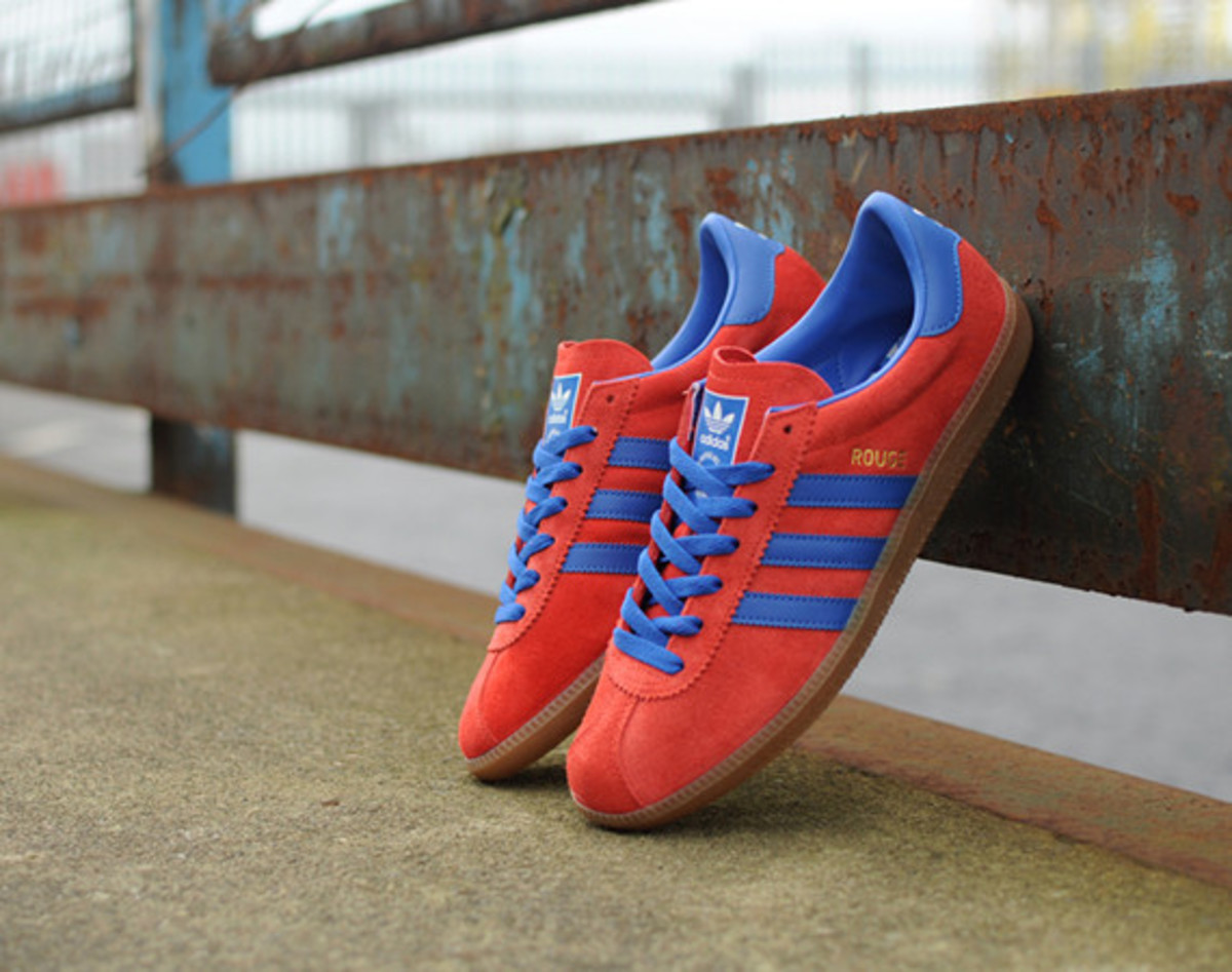 adidas-originals-rouge-og-01