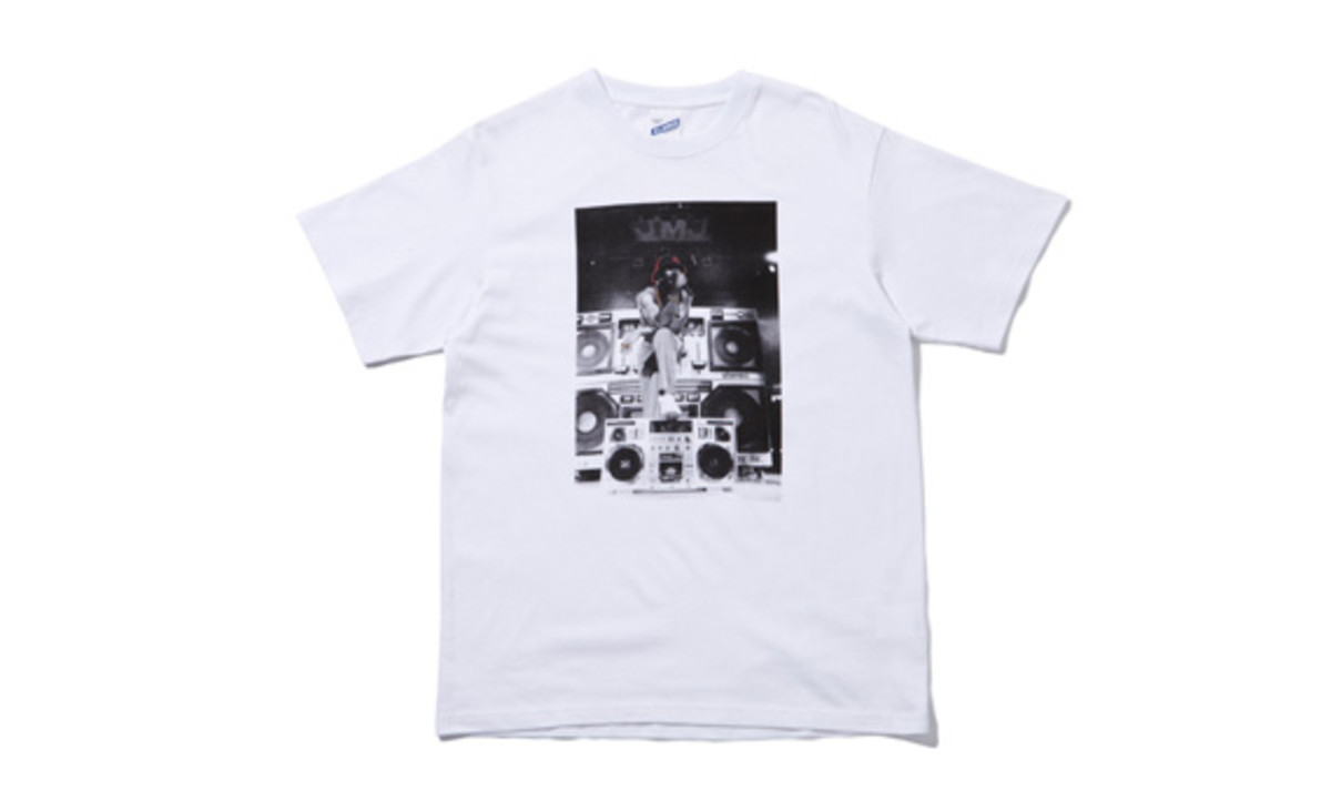 xlarge-lawrence-watson-t-shirt-collection-18