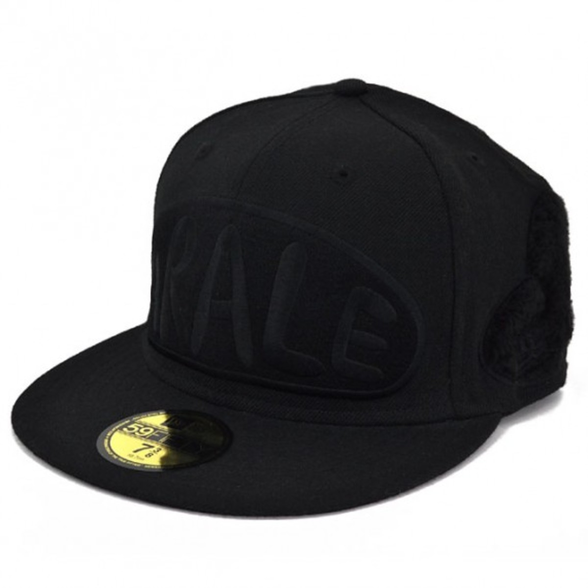 new-era-dr-slump-arare-cap-01