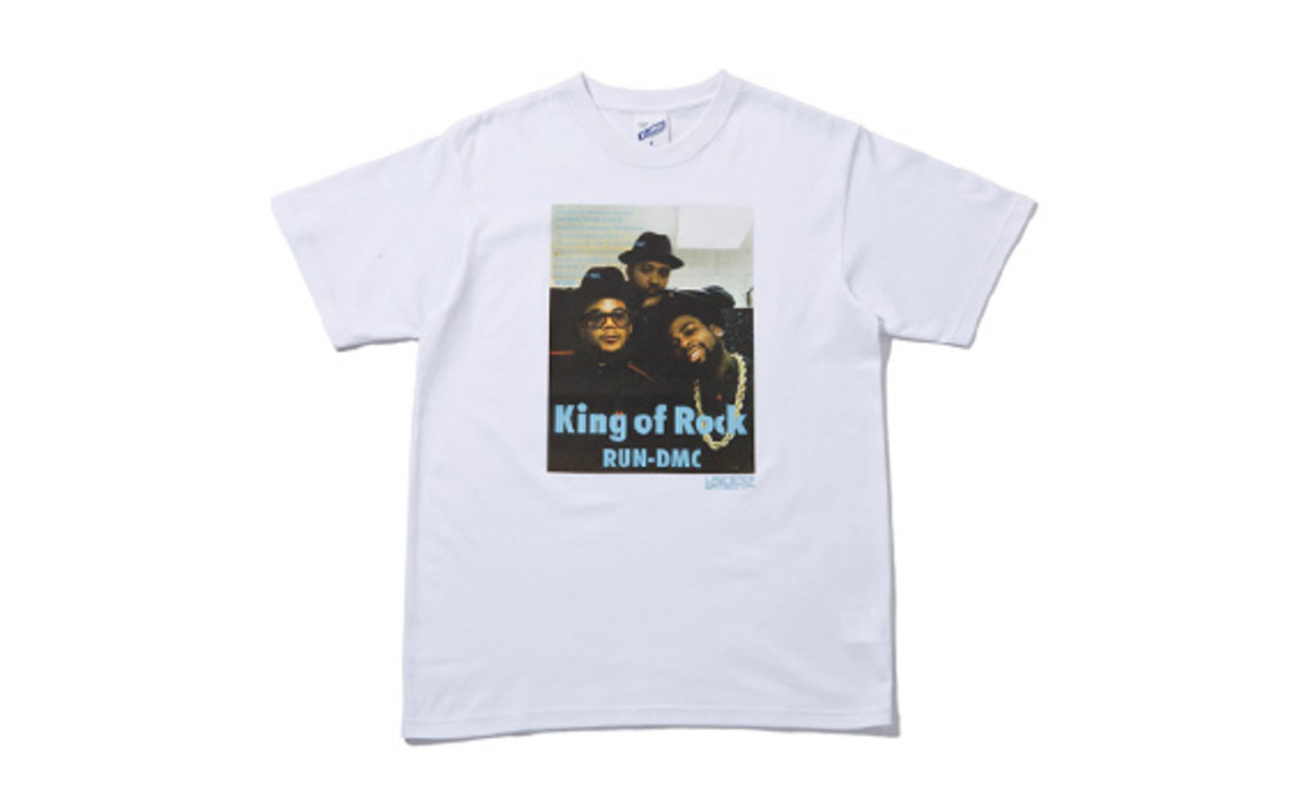 xlarge-lawrence-watson-t-shirt-collection-02