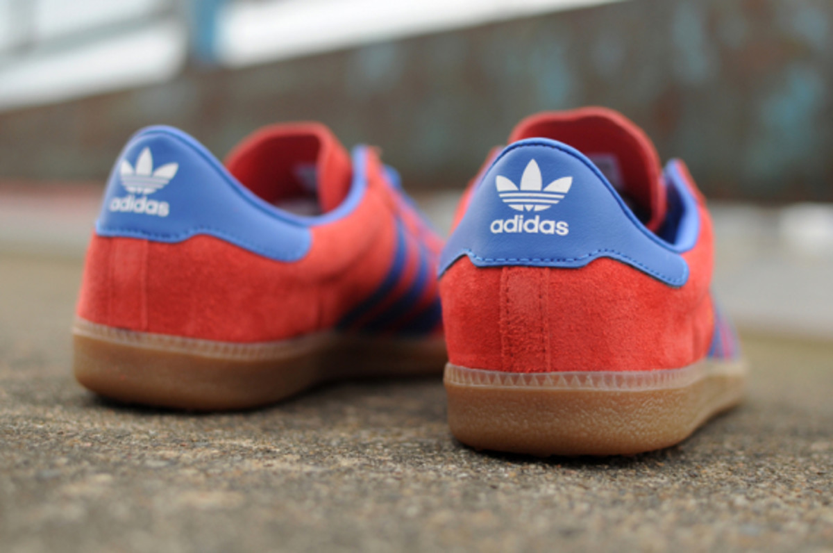 adidas-originals-rouge-og-05