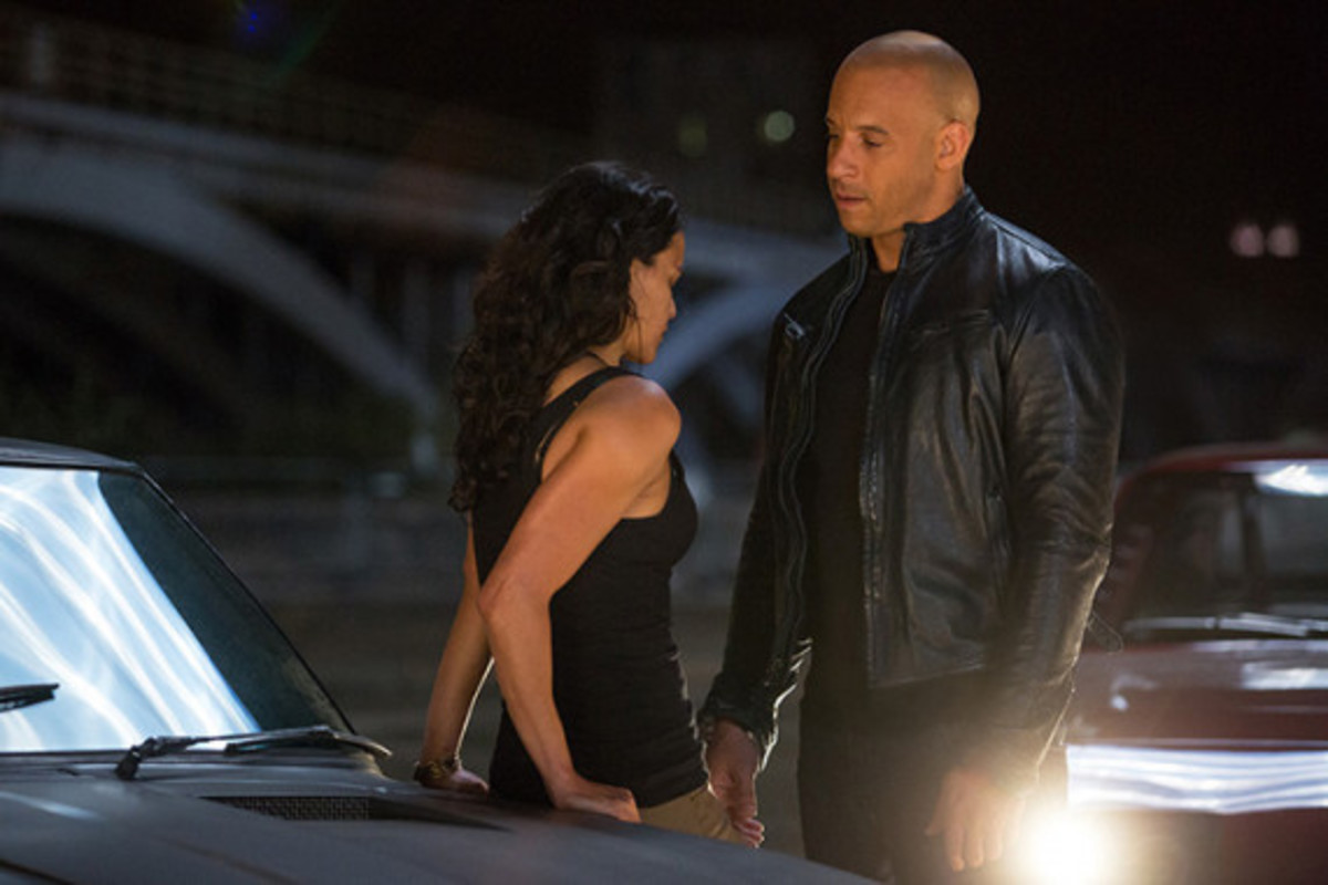 fast-and-furious-6-final-trailer-video-07