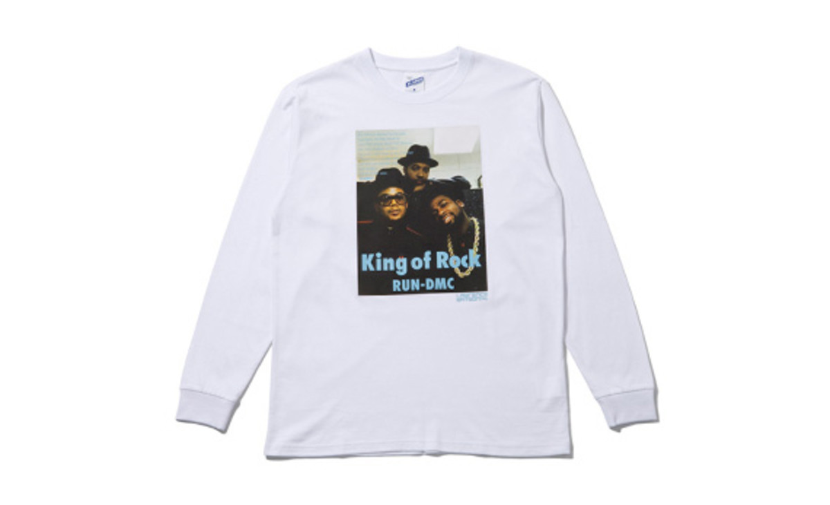 xlarge-lawrence-watson-t-shirt-collection-05