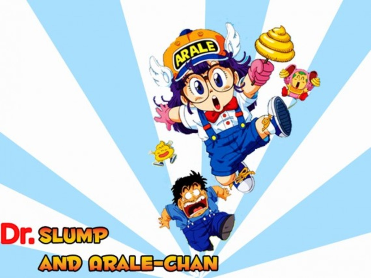 new-era-dr-slump-arare-cap-10