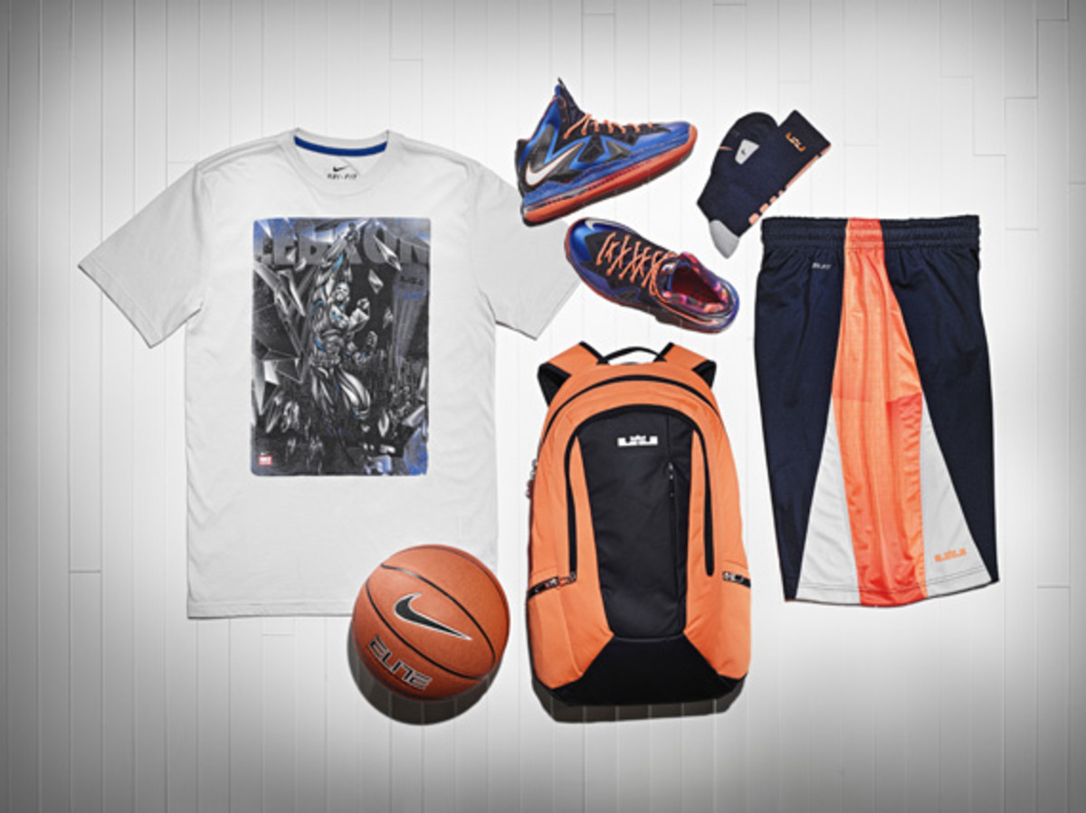 nike-inside-access-superhuman-t-shirt-collection-designs-04