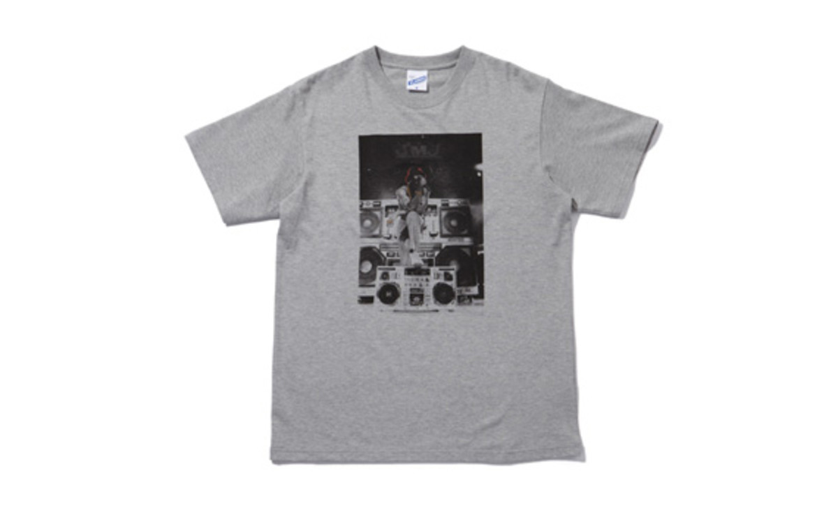 xlarge-lawrence-watson-t-shirt-collection-21