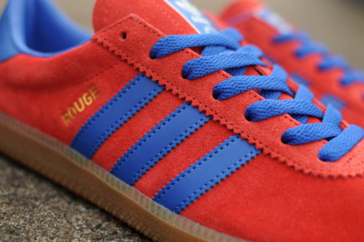 adidas-originals-rouge-og-04
