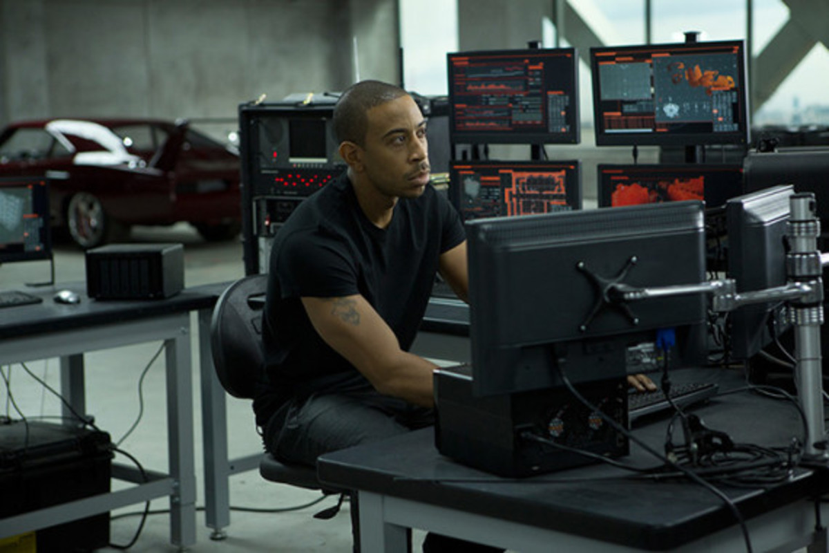 fast-and-furious-6-final-trailer-video-04