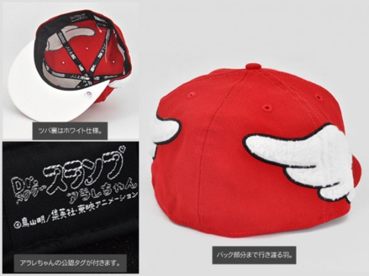 new-era-dr-slump-arare-cap-06